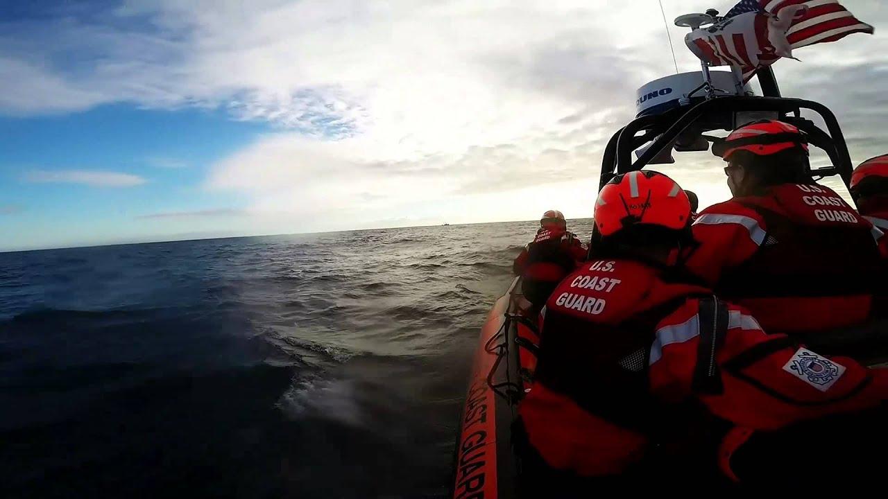 gallery for coast guard rescue swimmer wallpaper