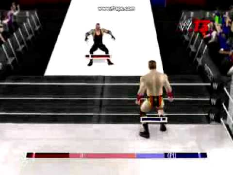 Wwe 2k17 | smackdown vs raw 2017 pc game by anish | link updated.