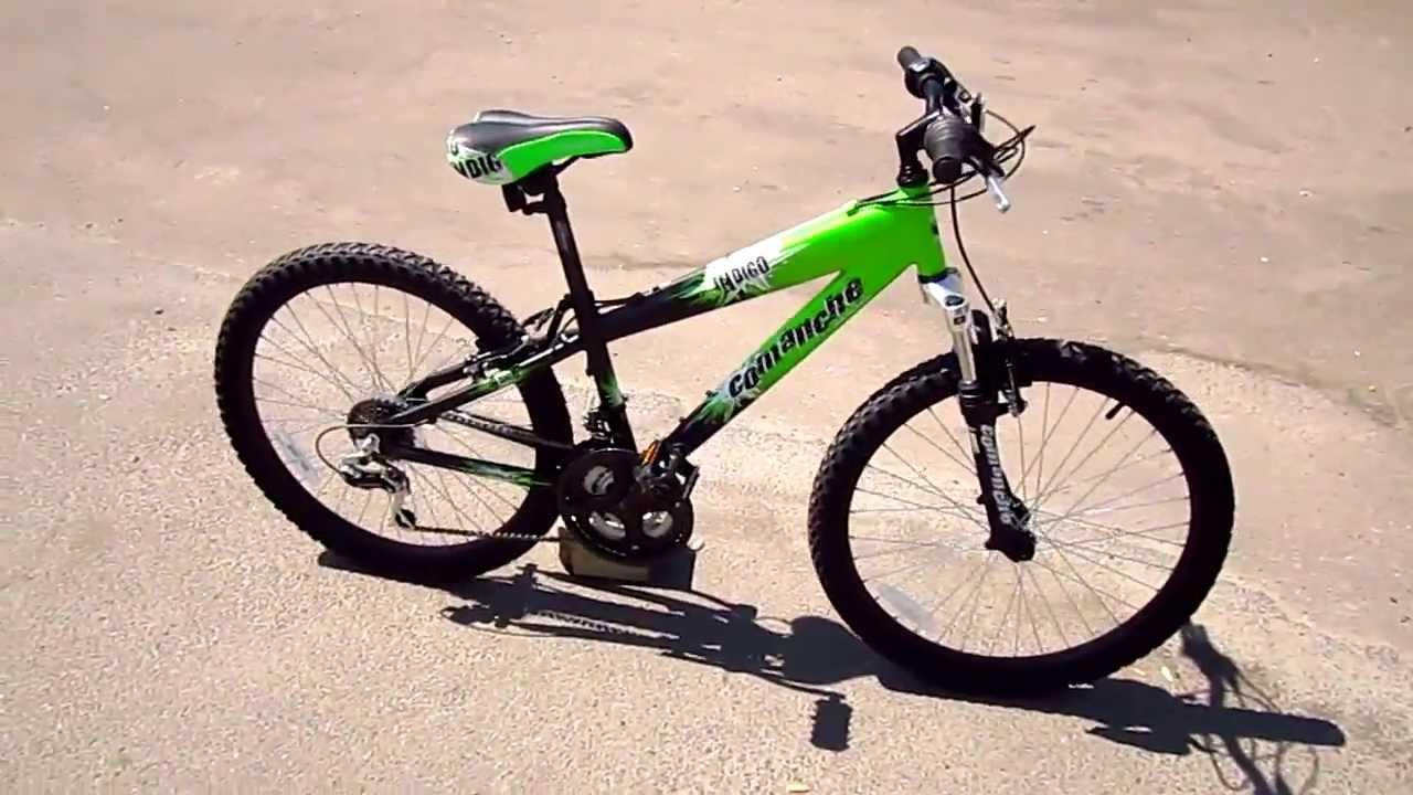 В интернет-магазине велострана. Ру вы можете купить детские велосипеды по самым выгодным ценам. Большой каталог, профессиональные консультации, все виды оплаты, быстрая доставка, услуги по ремонту и обслуживанию.