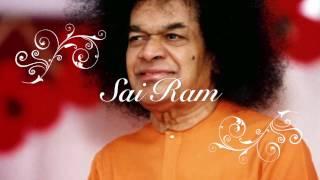 free mp3 songs download - Sai bhajan in his divine presence