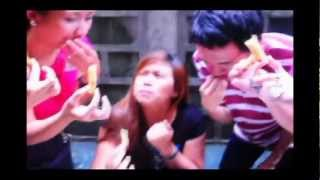 Gambar cover Filipino Jalapeno Poppers commercial
