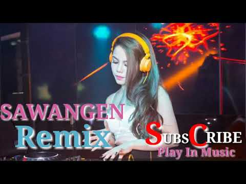 Dj remix_sawangen via vallen feat nella kharisma