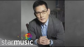 Richard Yap - You Take My Breath Away (Official Lyric Video)