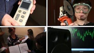 Смотреть видео шумят соседи что делать закон 2014 иркутск