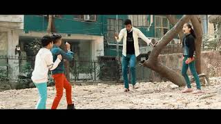 Maafkanlah Reza RE (Cover Video Paling Romantis)