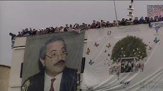 Italie : il y a 20 ans, le juge Falcone était assassiné