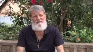 Père Pedro Opeka