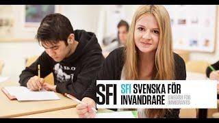تعلم السويدية بدون معلم |كيف تبدأ بتعلم مهارات الكتابة؟_Hur kommer man igång med skrivprocessen|