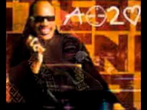 Stevie Wonder Too High…. Instrumental cover (Danny Obadia)