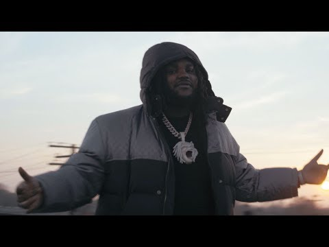 Tee Grizzley - We Dreamin [Official Video]