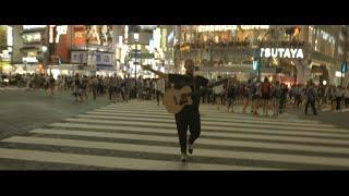 GAIA - CAPITAN SUICIDA Videoclip Of...