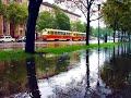 ВИА Здравствуй песня Солнечный трамвай mp3