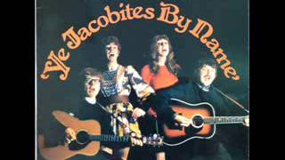 The Johnstons - Ye Jacobites By Name