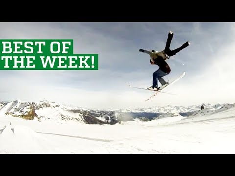 People are Awesome - Best of the Week (Ep. 47)