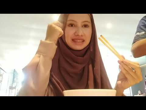 cocari-yakiniku-&-shabu-shabu-surabaya-super-kenyang!!!-#vlogbi