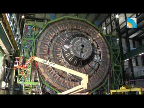 The experiments of the LHC : ALICE ATLAS CMS LHCb and the GRID