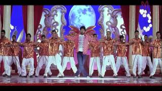 Natu kodi Sana khan HD:Kathi