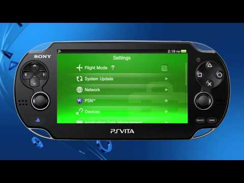 playstation-vita----system-software-update-version-3.00