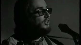 Cumulus - Historia de un amor 1970