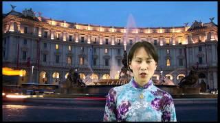 Thế giới nhìn từ Vatican 6/1 – 13/01/2012