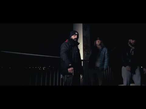 Mr. Se7en - JEDEN TAG UNTERWEGS (Beat by...