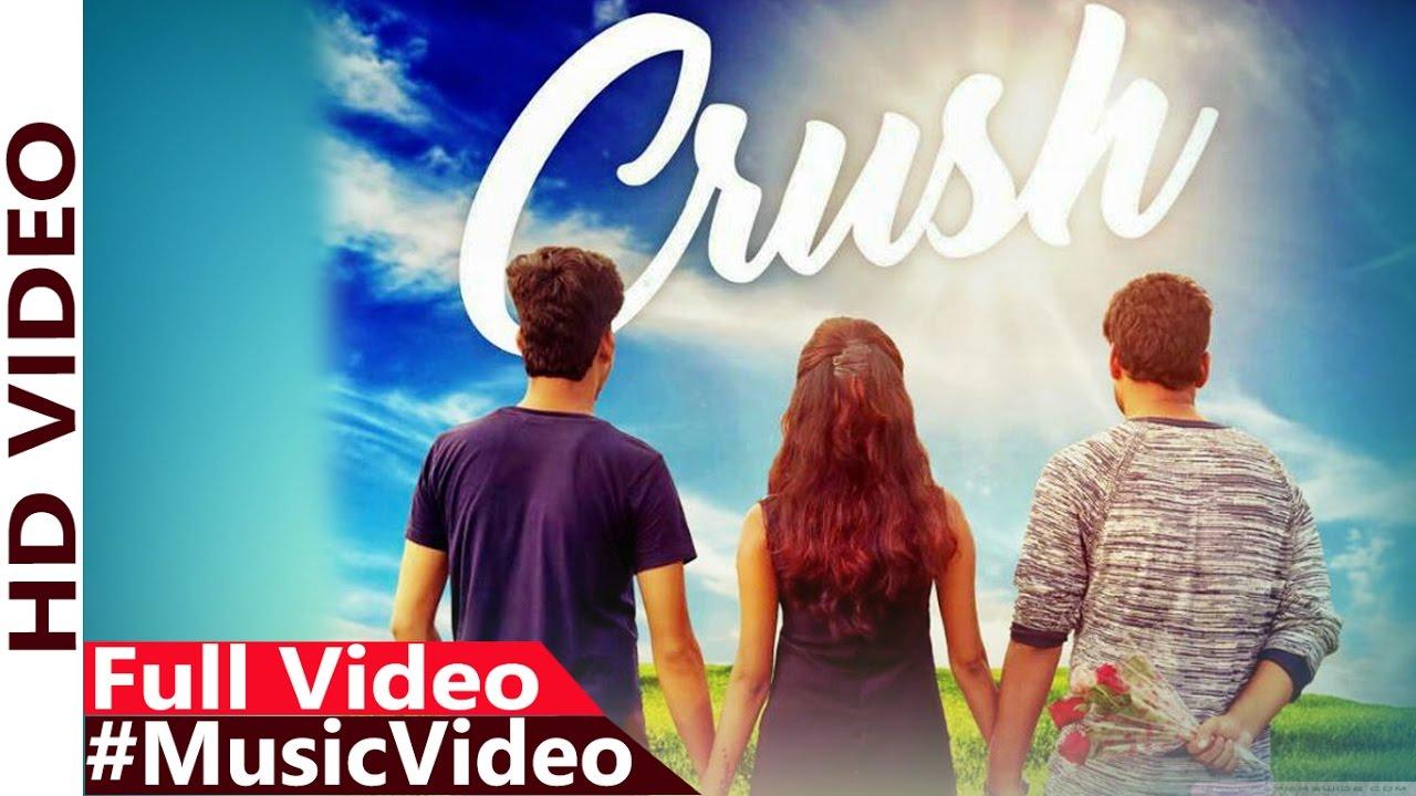 Download Crush    Odia Music Videos - Full Video    Reshab , Priyanka , Amlan    HD Videos