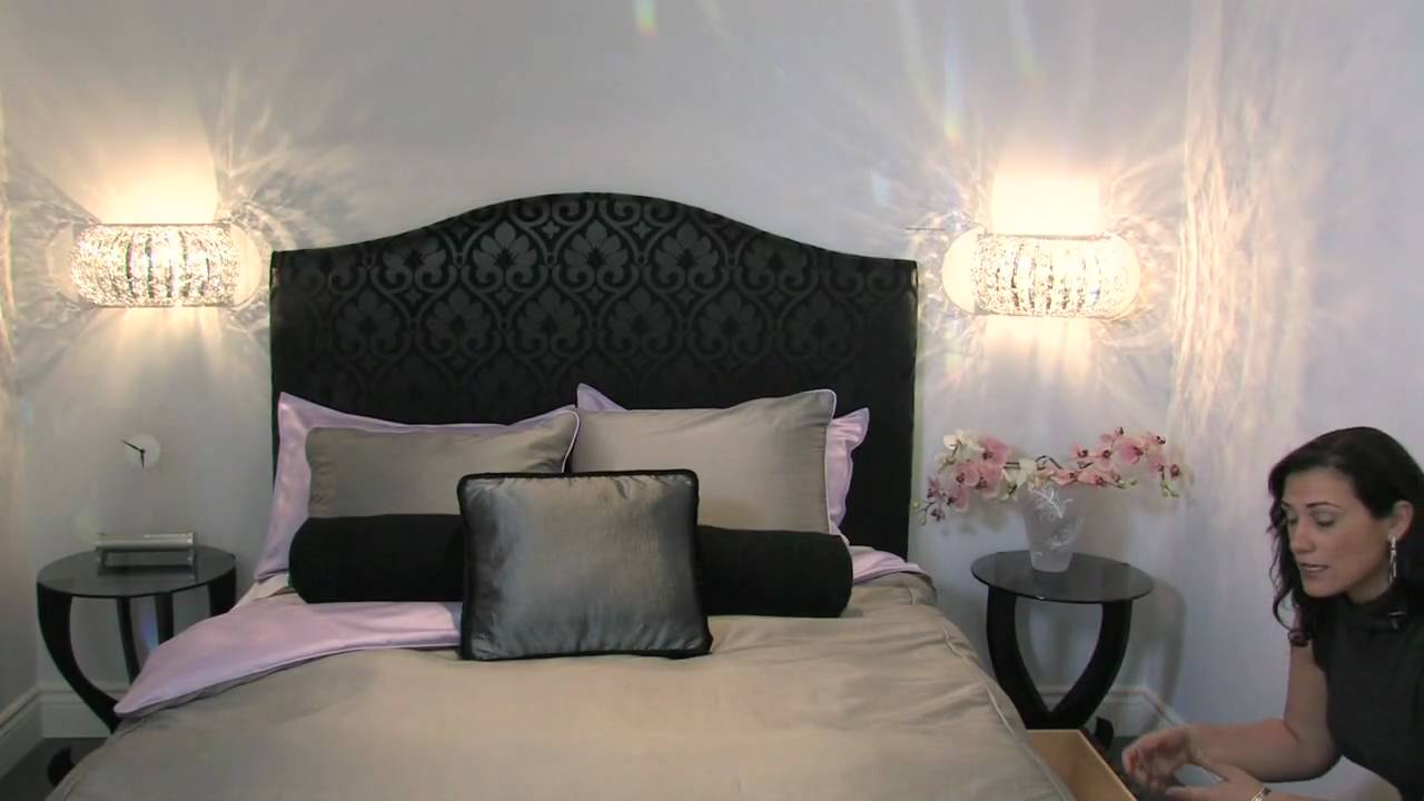Bedroom Designs 12 X 12 1012 room | interior condo designroomy interiors - youtube