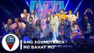Baixar Ang Soundtrack ng Bahay Mo Grand Album Launch | May 12, 2019