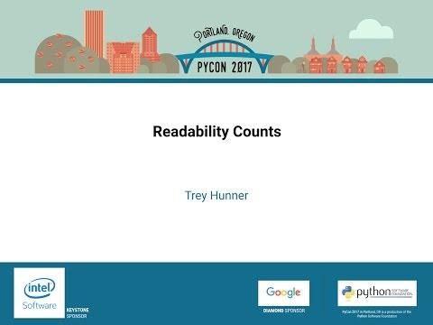 Image from Readability Counts