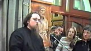 видео Почему Бог один, а религий столько много? | Православный приход храма святителя Николая Мирликийского города Слюдянка