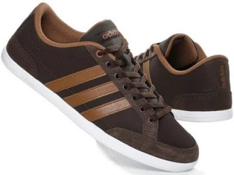 online store 5cb72 d277d Unboxing Review sneakers Adidas CAFLAIRE BB9708