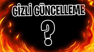 😱 Jaİlbreak'e Yenİ Gelecek Olan Gİzlİ Event !! 😱 / Roblox Jailbreak