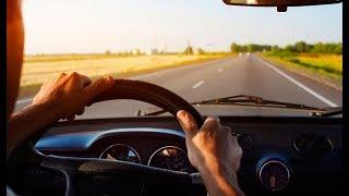 ՌԴ ում հայկական վարորդական վկայականների ճանաչման հարցը ԵԱՏՄ օրակարգում