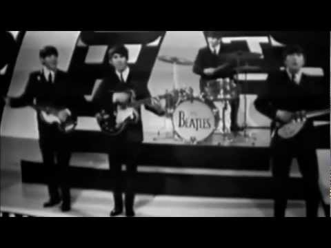 Take All My Loving  AHa vs The Beatles mashup