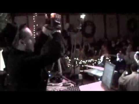 DJ Meikee Magnetic Promo 2010