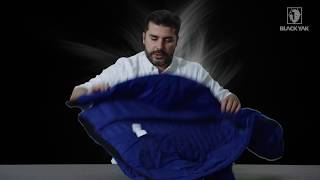 Thermic Jacket (WV) - MEN Winter 2017/2018
