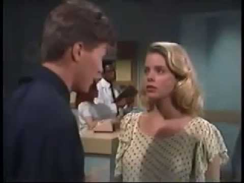 Frisco&Felicia: Summer, 1990: Withholding Evidence (3)