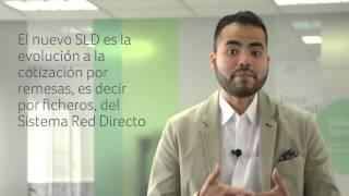 Soy de Sistema Red Directo ¿Me afecta el nuevo Sistema de Liquidación Directa?