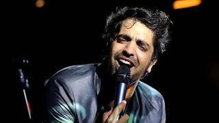 Madhaniya - Humsafar Medley | MTV Unplugged | Season 7 | Akhil Sachdeva
