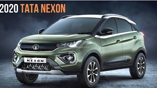 Top 5 Turbocharged Petrol Cars In India Under Rs 10 Lakh – Nexon To Rapid