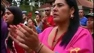 Maduro no tolera que España celebre el 12 de octubre como Día de Fiesta Nacional