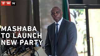Former mayor of Johannesburg and founder of the People's Dialogue Herman Mashaba confirmed today that he will be launching a political party in August 2020. Mashaba said that the new political party will contest the local government elections next year.