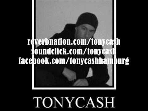TonyCash - Alles wird sich ändern