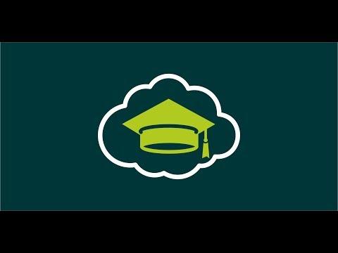 видео: Облачный семинар #1: Облака для критичных систем