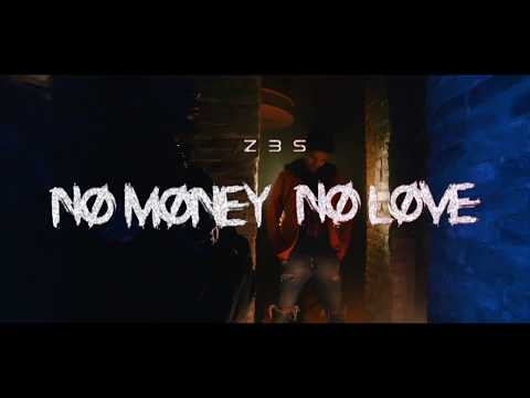 ZBS - No Money No Love
