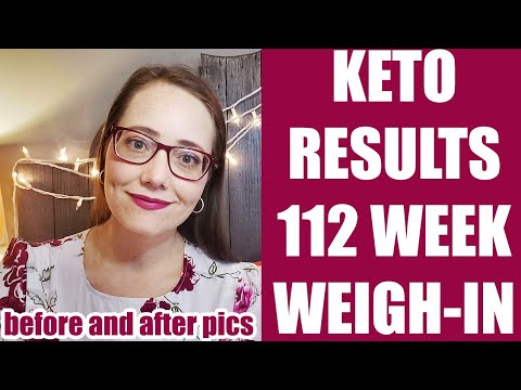 keto-diet-results-|-before-and-after-pictures-|-weigh-in-|-weight-loss-journey