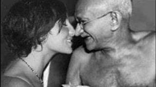 Indian Historical Documentary : The Reality of Mahatma Gandhi Scam(1857-1948)