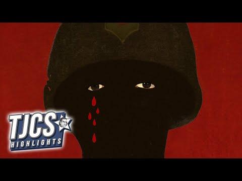 First Trailer For Spike Lee's Da 5 Bloods
