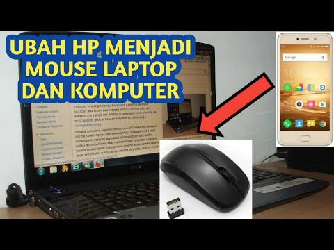 cara-merubah-hp-menjadi-mouse-komputer-dan-laptop