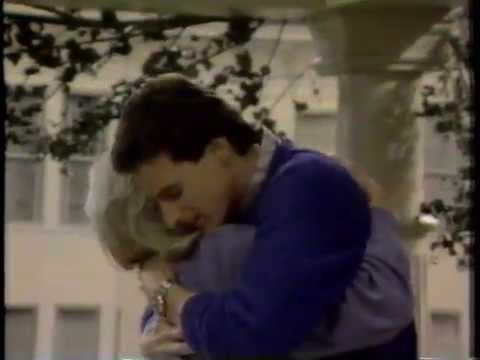 1st FULL HOUSE Episode starts  from 1987 on KSTP with original ads